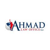 Ahmad Law Office PLLC