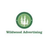Wildwood Advertising