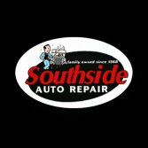 Southside Auto Repair