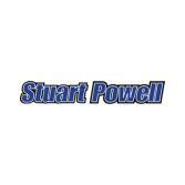 Stuart Powell Ford Lincoln Mazda