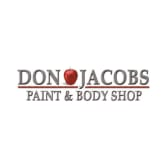 Don Jacobs Paint & Body