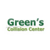Green's Collision Center