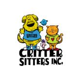 Critter Sitters of Lexington Inc.