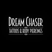 Dream Chaser Tattoos & Body Piercings