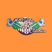 Zig & Zag Tattoo Creations