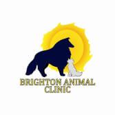 Brighton Animal Clinic
