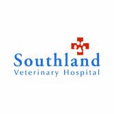 Southland Veterinary Hospital