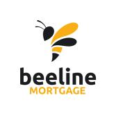 Beeline Mortgage