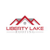 Liberty Lake Roofing