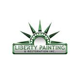 Liberty Painting & Restoration Inc.