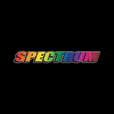 Spectrum Cleaning and Restoration