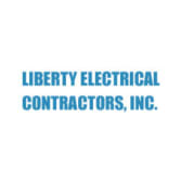 Liberty Electrical Contractors, Inc.