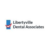 Libertyville Dental Associates