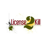 License2Kill Weed & Pest Control