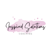 Inspired Solutions Coaching