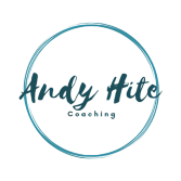 Andy Hite Coaching