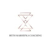 Beth Marhefka Coaching