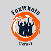 FoxWhole Recovery Services