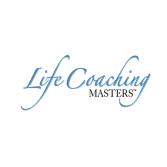Life Coaching Masters