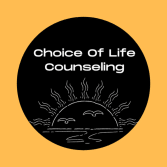 Choice Of Life Counseling LLC