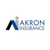 Akron Insurance