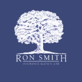 Ron Smith Insurance Agency, Ltd.