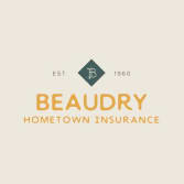 Beaudry Hometown Insurance