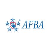 Armed Forces Benefit Association