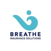 Breathe Insurance