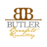 Butler Benefits & Consulting