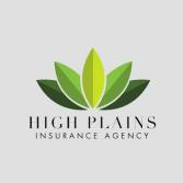 High Plains Insurance Agency