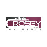 Crosby Insurance Inc.