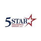 5 Star Insurance Group, LLC