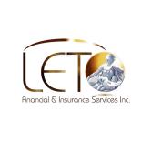 Leto Financial & Insurance Services Inc.