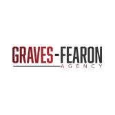 Graves-Fearon Agency