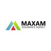 Maxam Assurance Agency