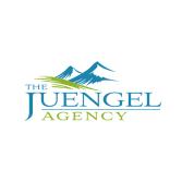 The Juengel Agency