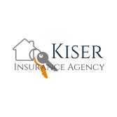 Kiser Insurance Agency