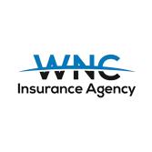 WNC Insurance Agency