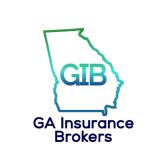 Georgia Insurance Brokers