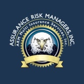 Assurance Risk Managers, Inc.