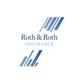 Roth & Roth Insurance