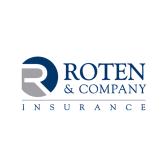 Roten & Company