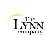 The Lynn Company