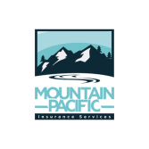 Mountain Pacific Insurance Services