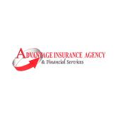 Advantage Insurance Agency
