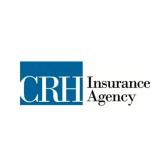 CRH Insurance Agency