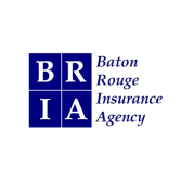 Baton Rouge Insurance Agency