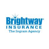 Brightway, The Ingram Agency