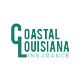 Coastal Louisiana Insurance